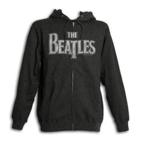 Hoodie The Beatles 2 13 best the beatles hoodies sweaters images on