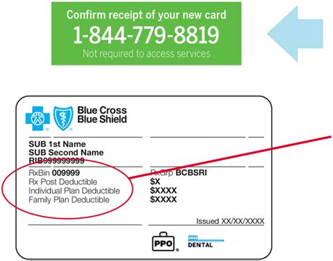 Authorized iaw applicable rules and procedures. Excellus Group Number On Card / Excellus BlueCross ...