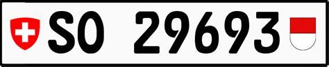 tiki treiler müük sony xperia z2 price in malaysia