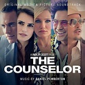 """""""The Counselor"""" Opens This Weekend – MOVIE REVIEW"""