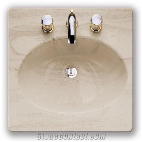 malibu sink cultured marble  canada stonecontactcom