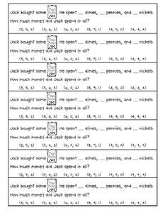 High School Consumer Math Worksheets Worksheets For All  Download And Share Worksheets Free