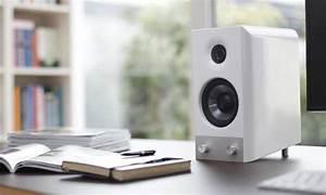 Bluetooth Boxen Im Test : stereo boxen mit bluetooth im vergleich connect ~ Kayakingforconservation.com Haus und Dekorationen