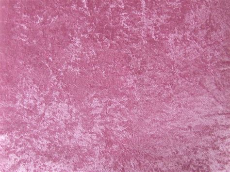 * Pink Crushed Velvet Texture * ~ Handmade texture