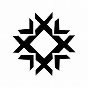 Exo  U2013 Symbols  Photos