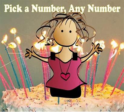 49 Again Birthday Milestone Cards Card Ecards