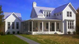 Spectacular Simple Farmhouse Plans by Inspired Design Inspired Design White Farmhouses