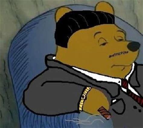 Winnie The Pooh Meme - winnie the pooh meme collection