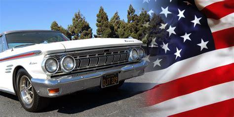 us car kaufen top 7 quellen um oldtimer aus den usa zu verkaufen