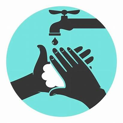 Hands Washing Hand Wash Hygiene Spread Soap