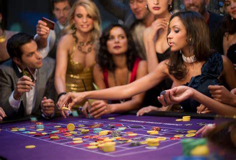 ag e chambre kursaal bern casino