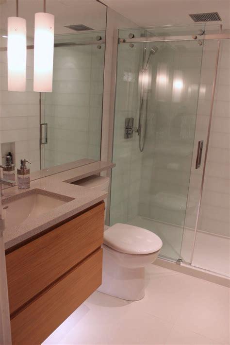 small condo renovation ideas small condo bathroom remodel ideas bathroom ideas in condo helena source