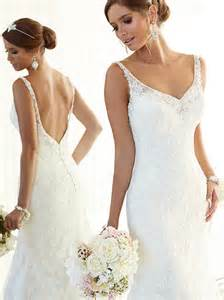 wedding dress sales sle sale wedding dresses dublin l sale wedding gowns l bridal