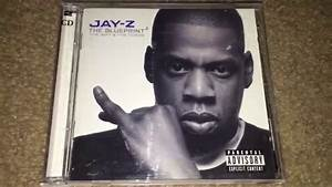 Jay z blueprint 2 gift curse rar jay z blueprint 3 rar full version blueprint jay z rar unboxing jay z the blueprint 2 the gift the curse malvernweather Choice Image