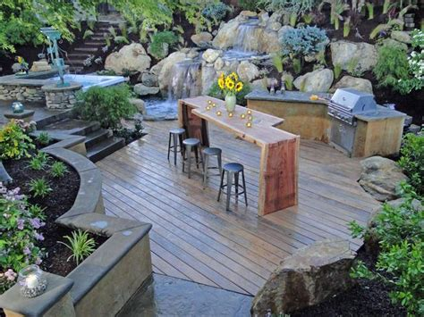 simple outdoor kitchen ideas simple outdoor kitchen ideas pictures tips from hgtv