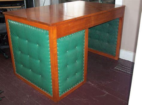 art desks for sale vintage cherry desk mid century modern drafting table
