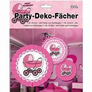 Party Deko 24 : deko zur geburt geschenke ~ Orissabook.com Haus und Dekorationen