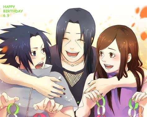 uchiha sasuke naruto page    zerochan anime