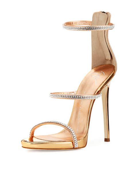 giuseppe zanotti womens shoes sneakers sandals