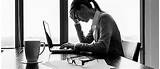 Trying too hard at work could actually harm your career ...