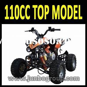 Hot 110cc Atv  Hot 110cc Atv Manufacturers In Lulusoso Com
