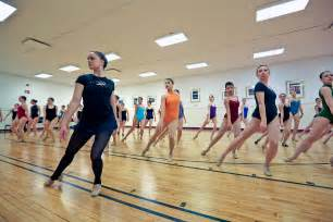 rockettes tickets 3 ways to learn choreography faster the radio city rockettes