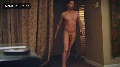 Waschke naked mark Mark Waschke,