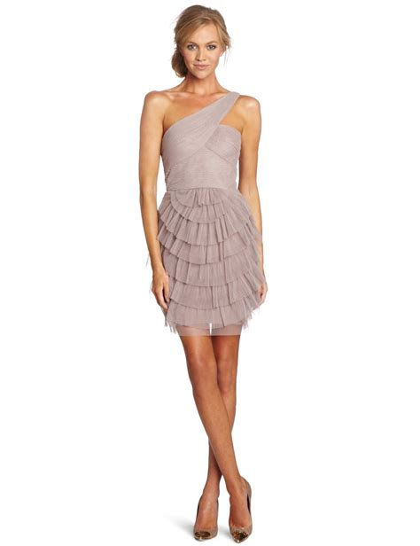 Womens Cocktail Dresses Online With Wonderful Pictures In
