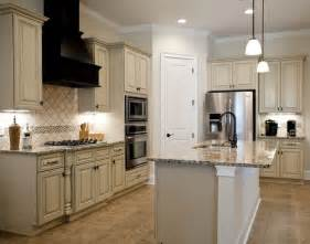 u shaped kitchen layout with island corner pantry images traditional kitchen by martin