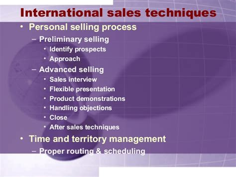 International Sales Management. Houston Car Insurance Rates Dodge Srt Truck. Clinical Psychology Phd Programs. Graphic Design Bachelors Degree. San Juaquin Delta College Free Hosting Joomla. Private Equity Software Dodge Dealer Cleveland. Dispatch Systems Software Review Dish Network. Medical Billing Companies In New York. Car Insurance Questions Selling Event Tickets