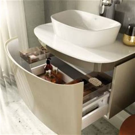 Modern Bathroom Basins South Africa by Www Idealstandard Co Uk Bathroom Sinks Accessories