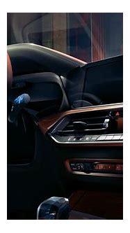 BMW X5 | Luxury crossover with xDrive | BMW Canada