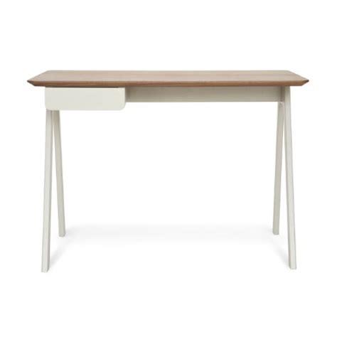 blu dot stash desk about prices of blu dot stash desk walnut grey