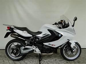 Bmw F 800 Gt Occasion : motorrad occasion kaufen bmw f 800 gt abs hobi moto ag winterthur ~ Gottalentnigeria.com Avis de Voitures
