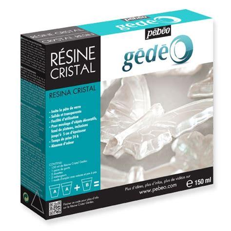 lade in resina comprar resina cristal 150ml p 233 b 233 o arcilla de metal