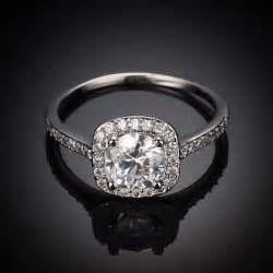 top 60 best engagement rings for any taste budget - Budget Engagement Rings