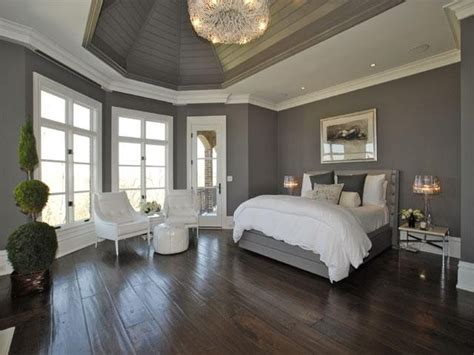 Design Ideas How To Make Dark Grey Paint In Modern