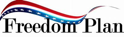 Freedom Plan Dental Vision Argus Form Plans