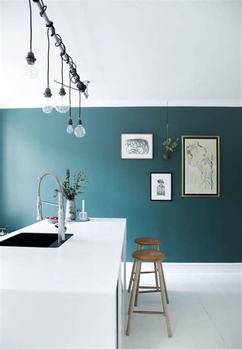 coloris peinture cuisine cuisine blanc gris cuisine meubles couleur ivoire et