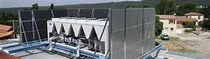 Cloison Jardin Anti Bruit : mon jardin retrouv ~ Edinachiropracticcenter.com Idées de Décoration