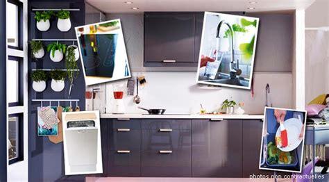 gagner une cuisine jouez pour gagner une cuisine ikea avec f 233 mininbio com