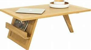 Table En Teck Massif : table basse pokara en teck massif ~ Teatrodelosmanantiales.com Idées de Décoration