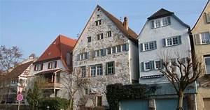 Abstand Haus Grundstücksgrenze Baden Württemberg : denkmalstiftung baden w rttemberg historisches ~ Articles-book.com Haus und Dekorationen