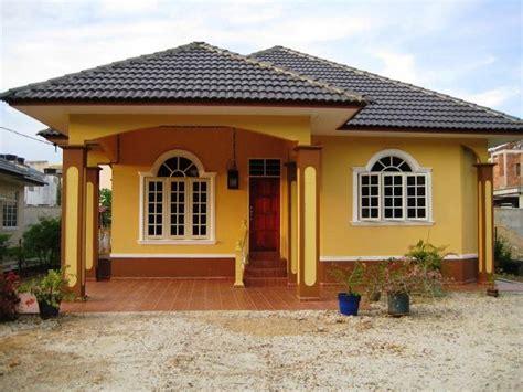 contoh dapur rumah kampung desainrumahidcom