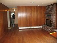 interior wood paneling Alluring Decorating Paneled Walls For Home Interior ...