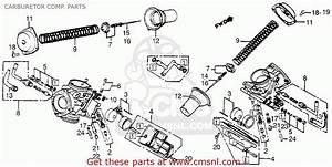 Fixing Grandpa U0026 39 S Mercedes