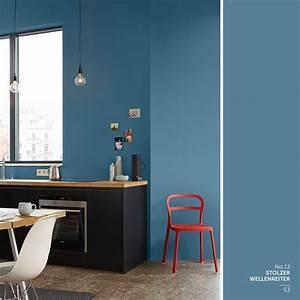 Farben Für Wände Ideen : die besten 25 alpina farben ideen auf pinterest feine farben alpina wandfarbe und wandfarben ~ Markanthonyermac.com Haus und Dekorationen