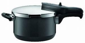 Silit Schnellkochtopf Set : silit sicomatic 4 5l pressure cooker german made kitchen utensils ~ Whattoseeinmadrid.com Haus und Dekorationen