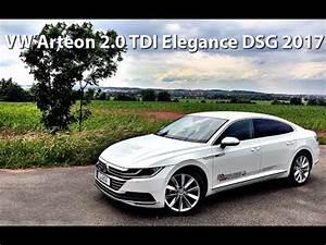 Volkswagen Arteon Elegance : vw arteon 2 0 tdi dsg elegance 2017 150hp carcut youtube ~ Accommodationitalianriviera.info Avis de Voitures