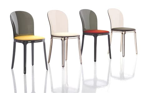 dining room chairs and artefacto chairs magis